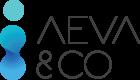 株式会社AEVA&CO.